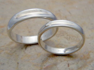 MarriageRing,SRC2889,2890,02